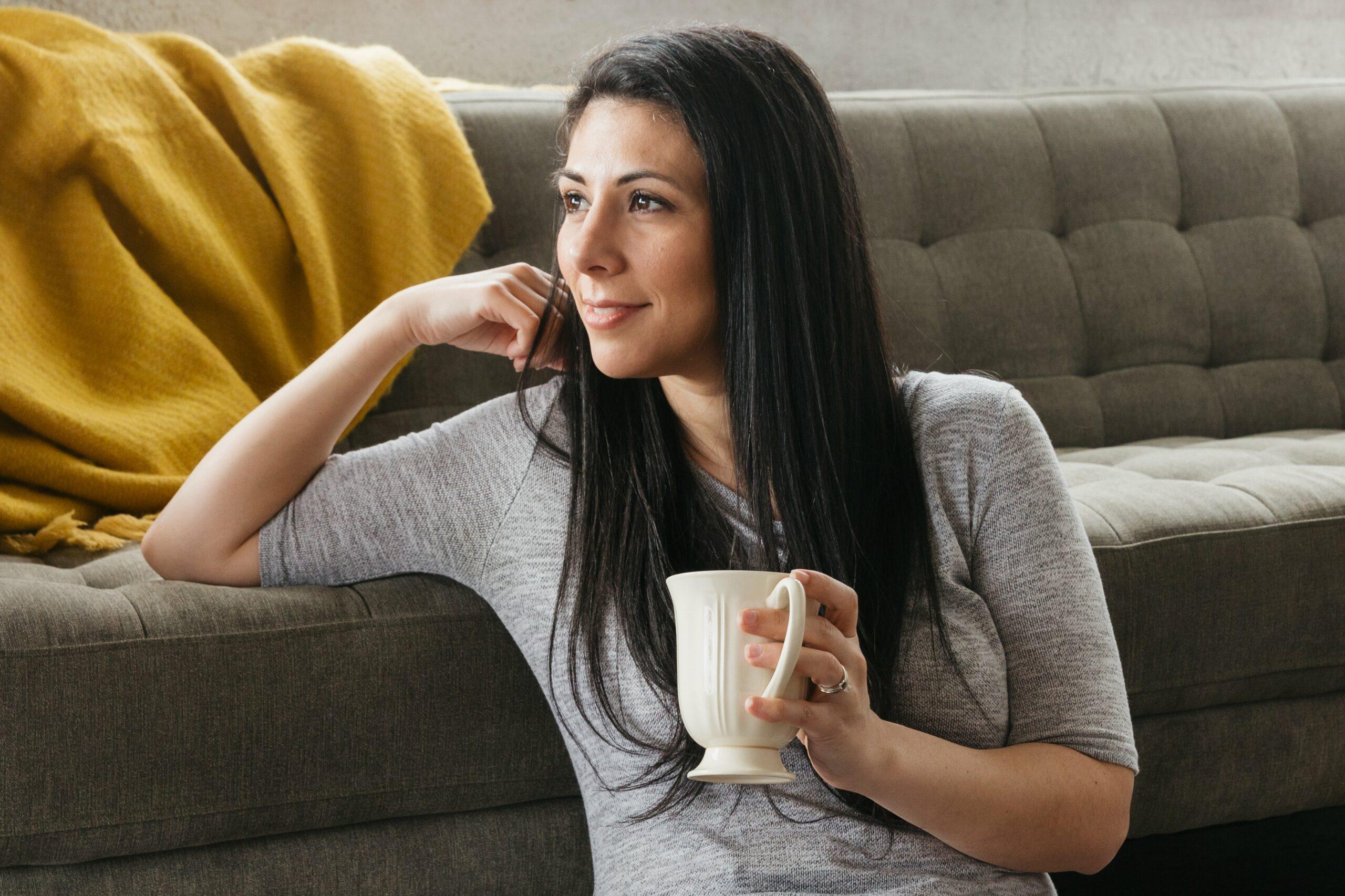 Impermeabilização de sofá: 17 perguntas respondidas