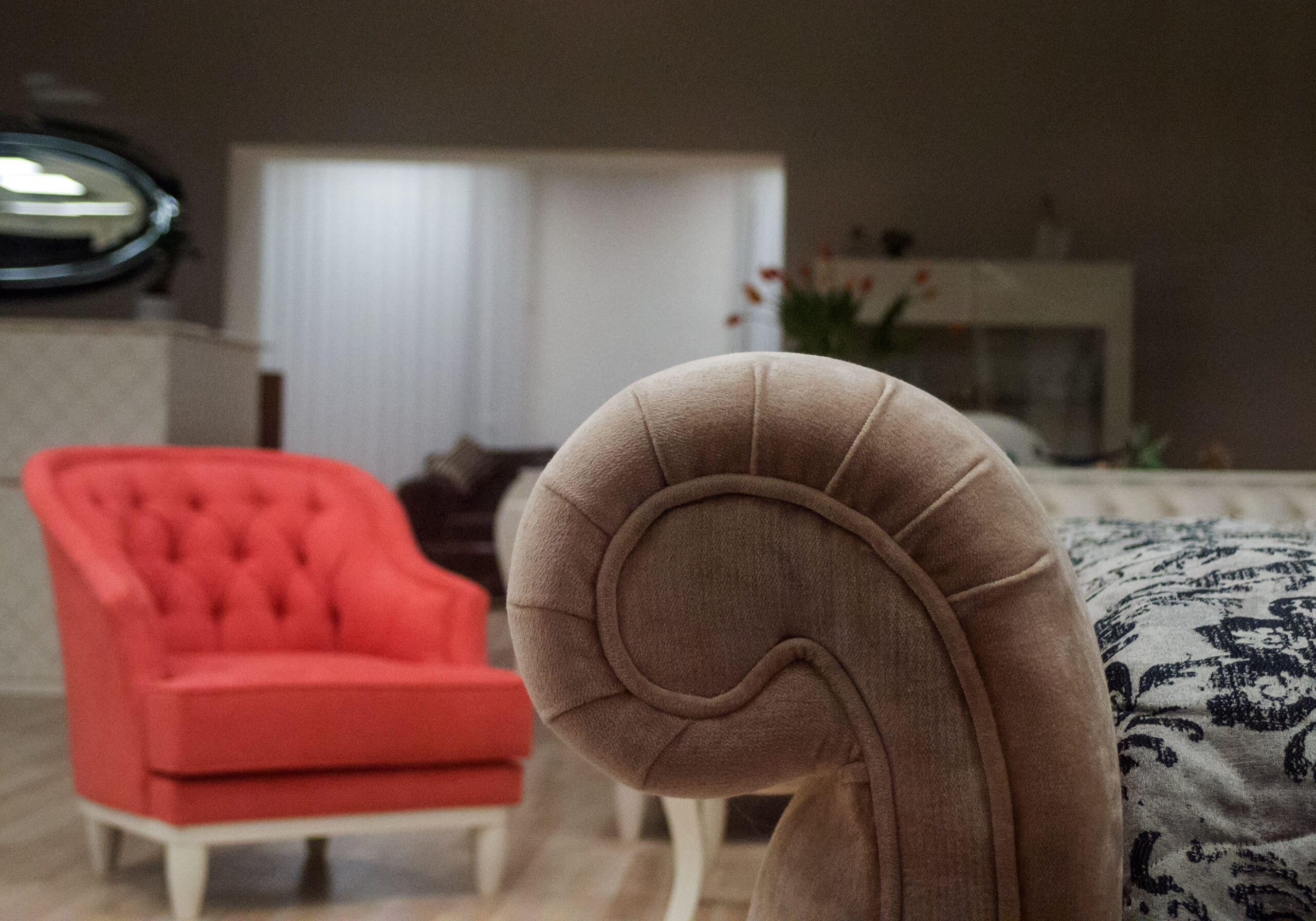 O segredo sobre lavar sofá no Centro de Indaiatuba