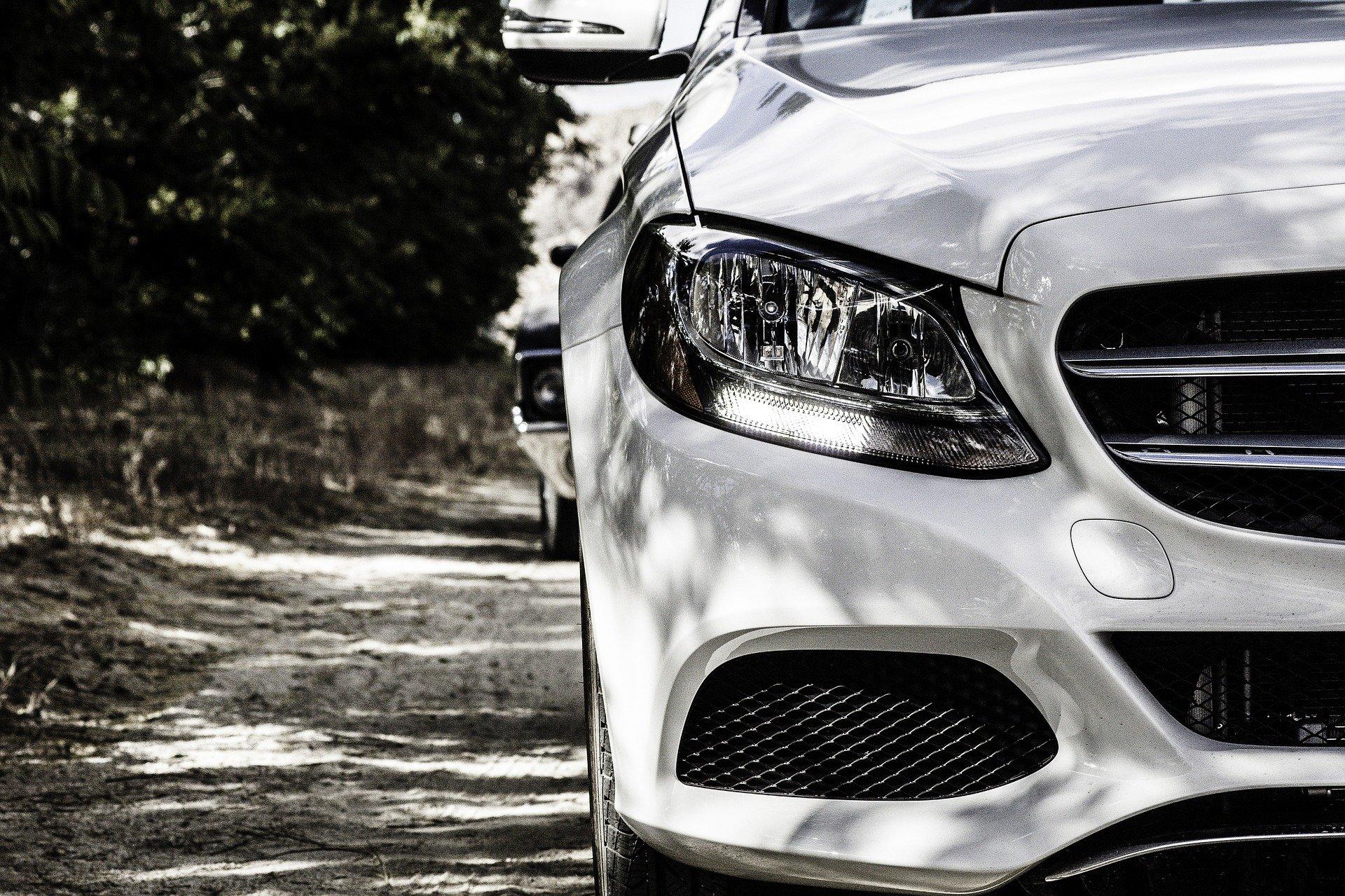 Você viu isso? Lava rápido no Buritis é a melhor opção para seu carro!