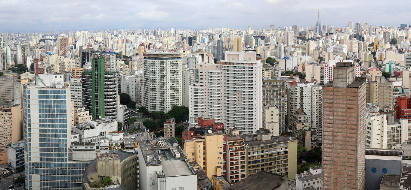 São Paulo. Limpeza de sofá SP.