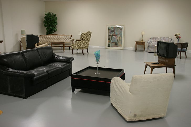 Limpar sofá Quitauna