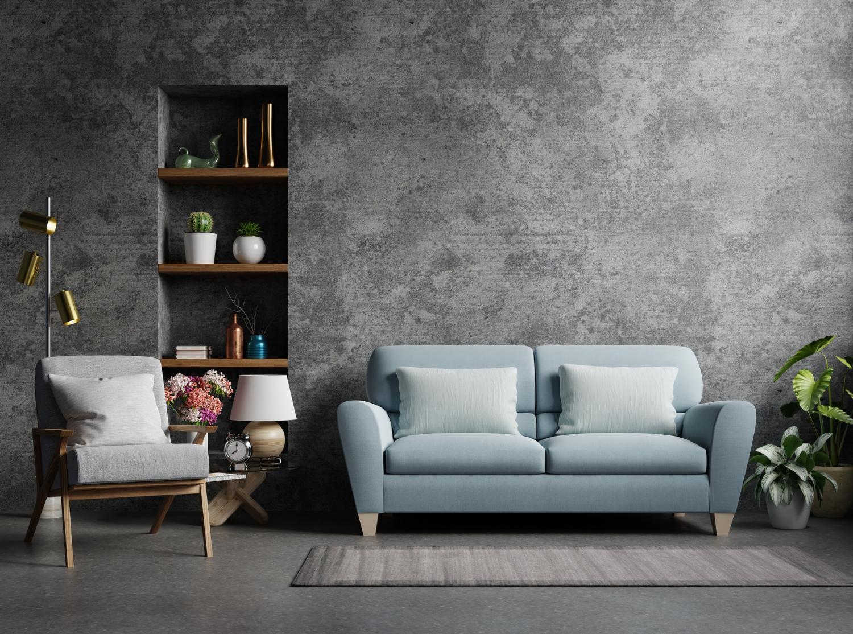 Limpeza de sofá em Florianópolis: saiba onde encontrar