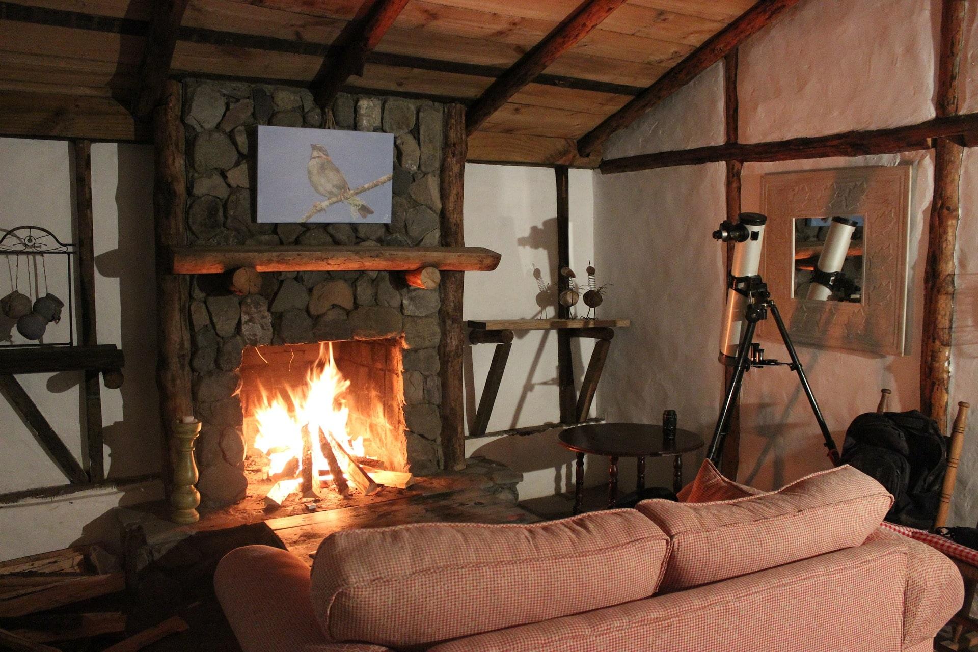 Quais os riscos de impermeabilizar sofá? Saiba mais!