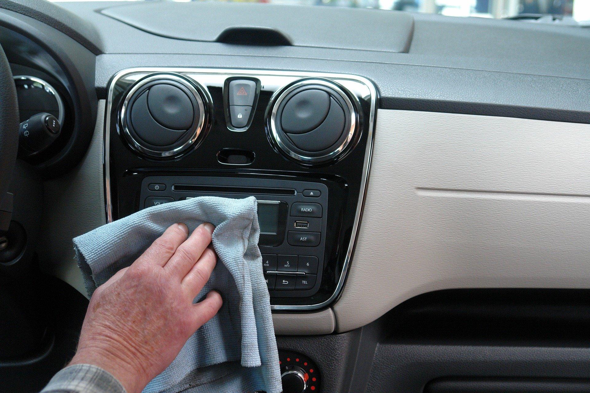 Quer lavar carro em Maracaju? Basta 1 ÚNICO PASSO: veja aqui!