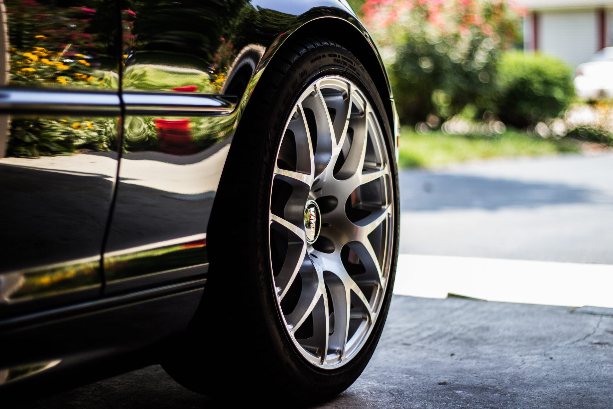 Acquazero: sua melhor opção para lavar carro no Vila Nova!