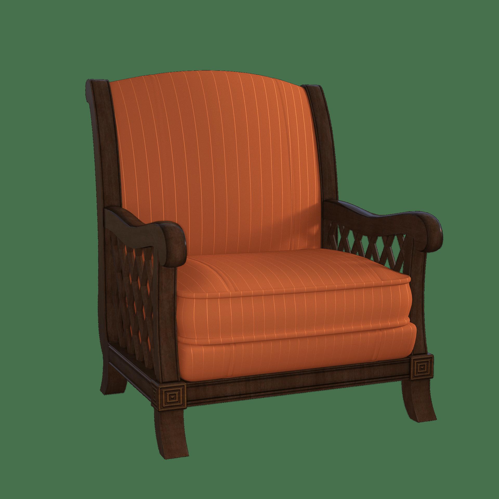 Como tirar mofo de cadeira de tecido? 5 dicas fáceis para fazer
