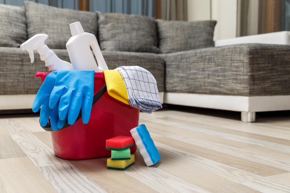 Precisando limpar o sofá em Arcoverde? É só chamar a Acquazero!