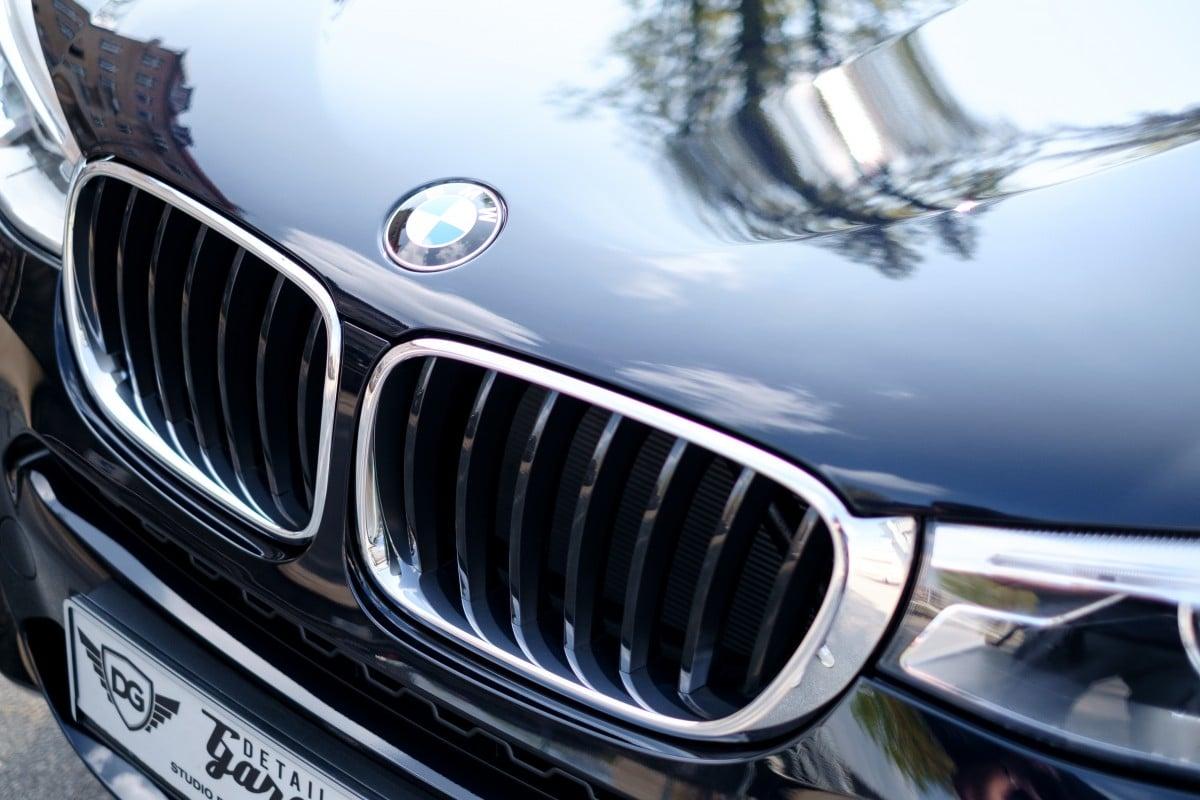 Venha lavar carro em Nova Iguaçu com a melhor! Conheça a Acquazero!