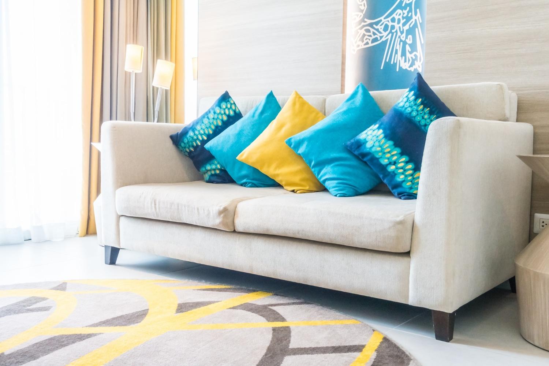 Limpeza de sofá em Macaíba, saiba onde fazer e qual é a melhor opção!