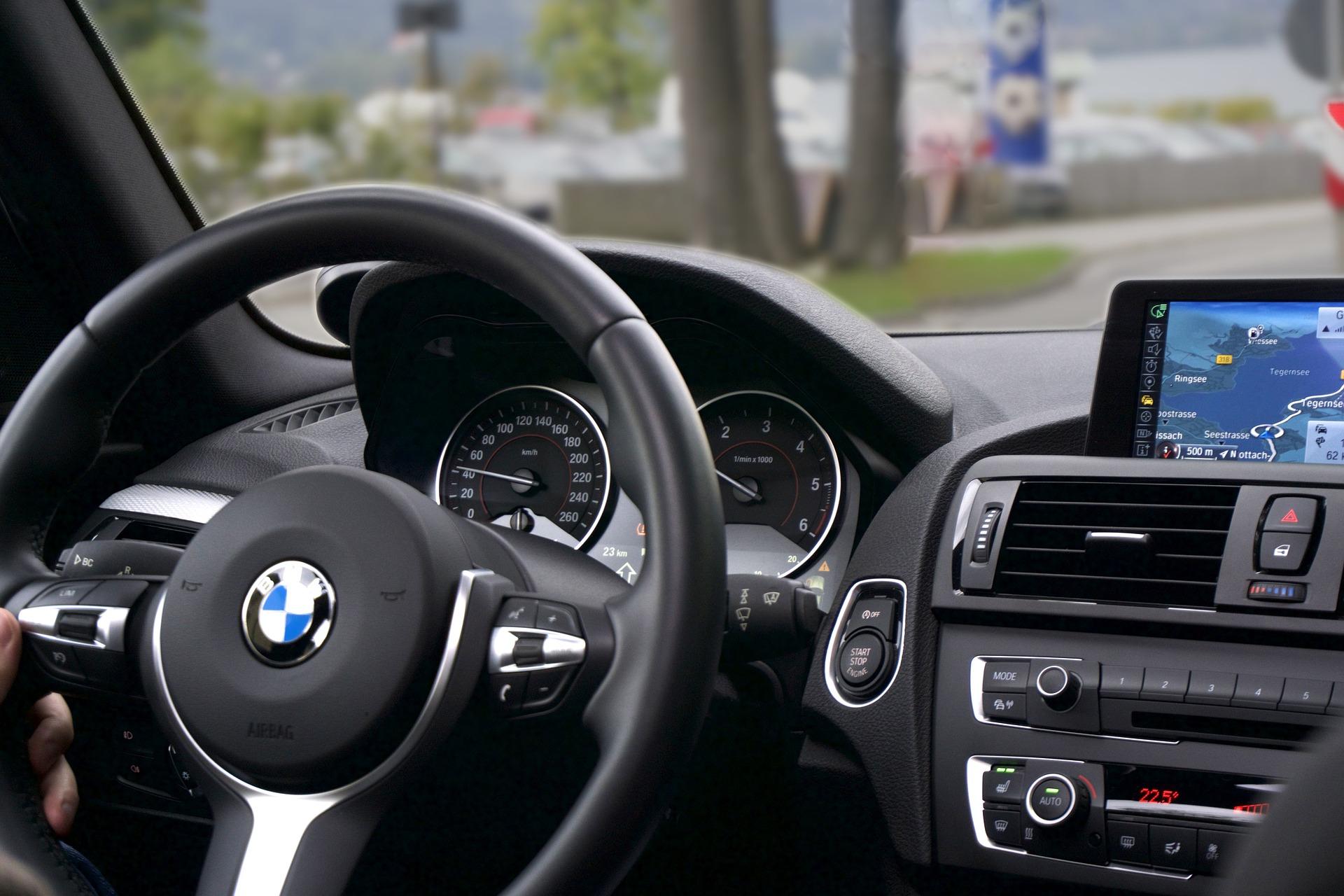 Novo coronavírus: como fazer higienização do seu carro para evitar o contágio