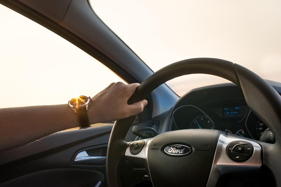 Dicas de como manter a higienização do carro: mantenha seu veículo sempre limpo!