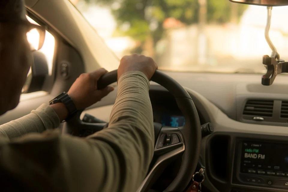 Veja os benefícios de fazer a sanitização veicular no seu carro